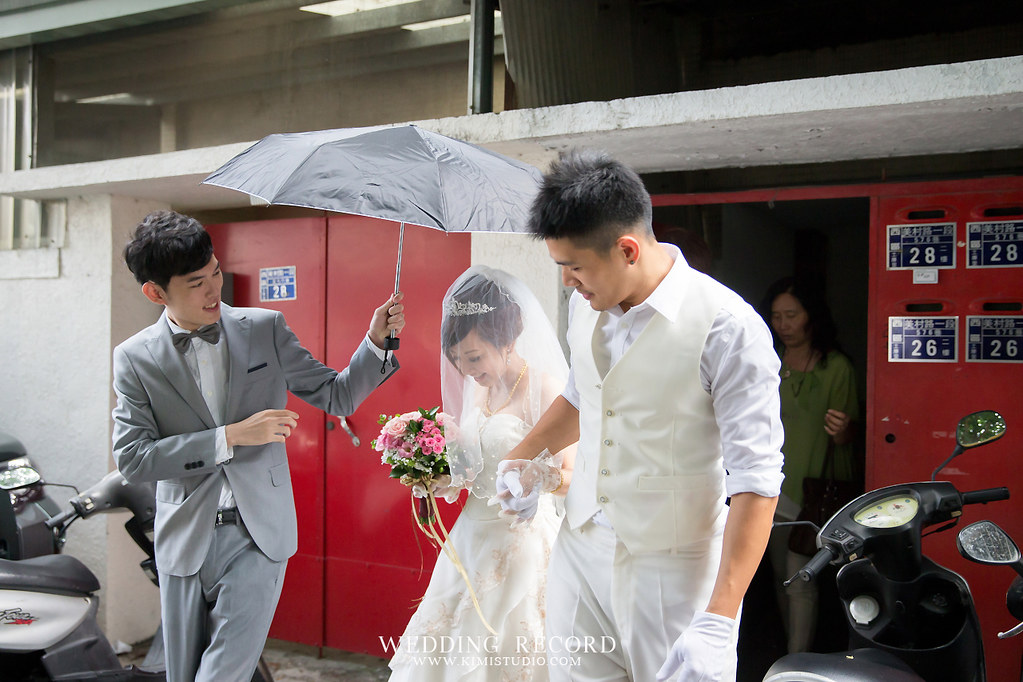 2013.06.23 Wedding Record-046