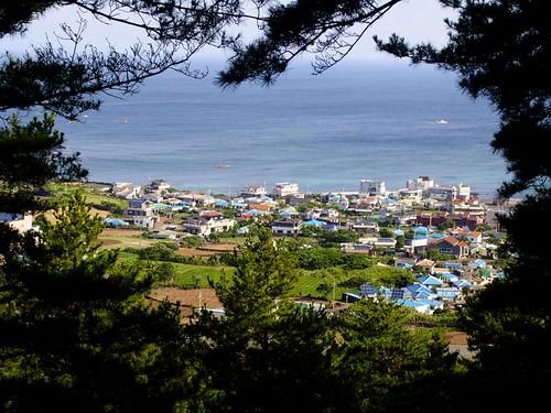 2013-07-22 고내봉 Gonaebong 116