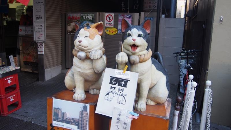 Tokyo Honeymoon 2013_day09_111