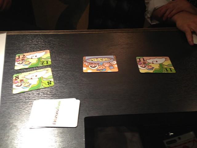 fig3_スープカードが出たのでゲーム終了.jpg
