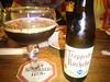 ベルギービール専門店 BELGO ロシュフォール10
