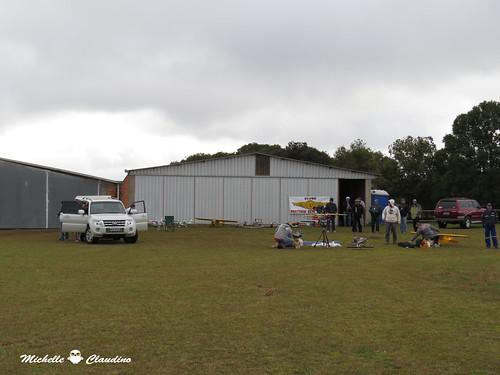2º EVAER-  Encontro Vacariense de Aeromodelismo 3 e 4 de Agosto 2013 9438336015_ed186c2a24