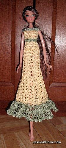 Buttercup's-new-dress