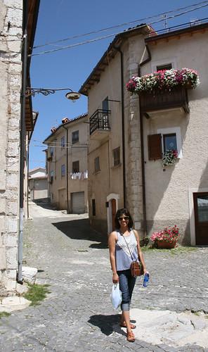 Italy_Rocca_me
