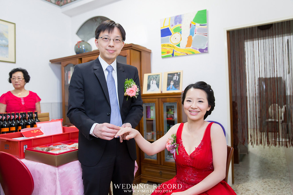 2013.07.06 Wedding Record-066
