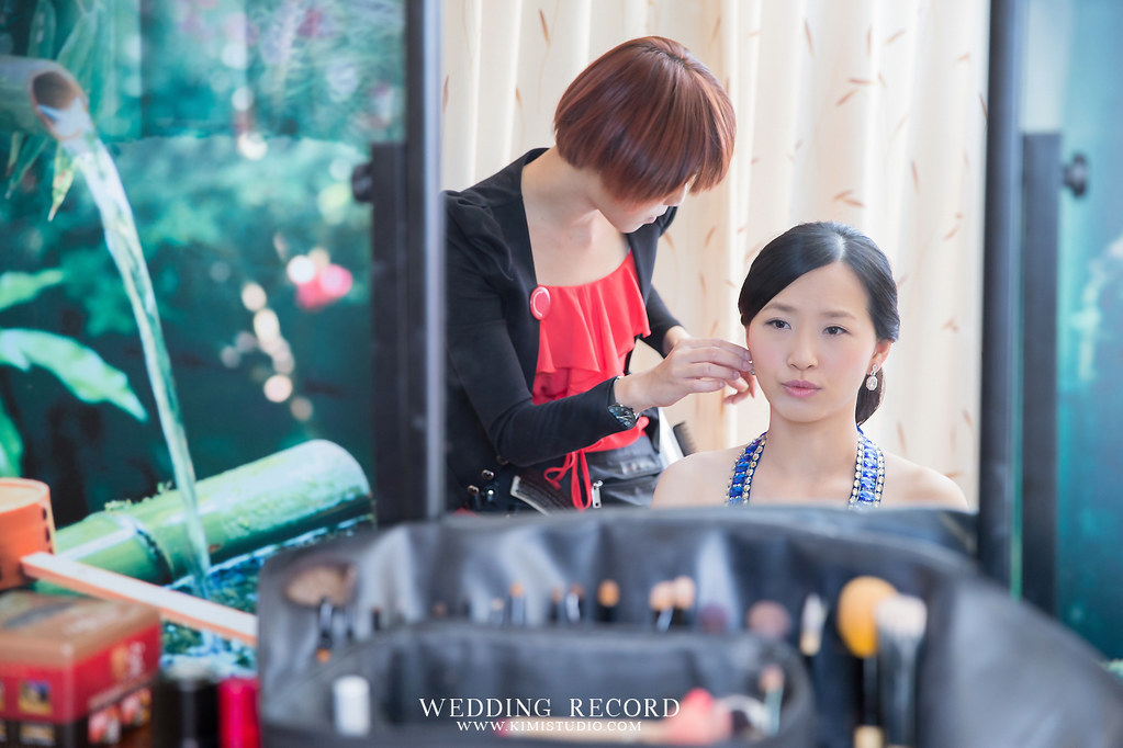 2013.07.06 Wedding Record-148