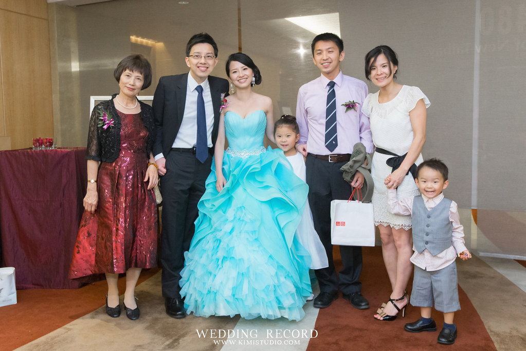 2013.07.12 Wedding Record-200