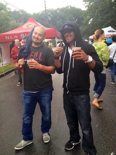 oakhurst-bbq-blues-bluegrass-festival-3