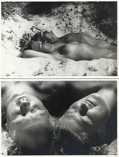 werner-golm-prerow-1953-06