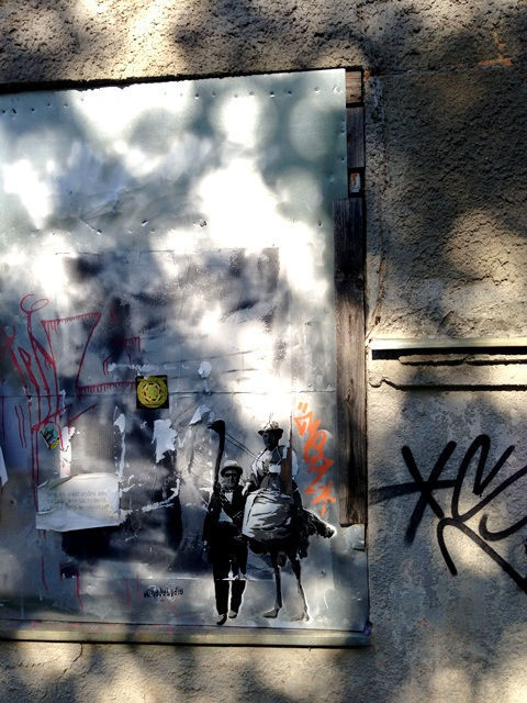 tallinn-street-art-3