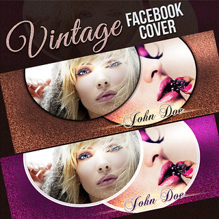 facebook-cover-design
