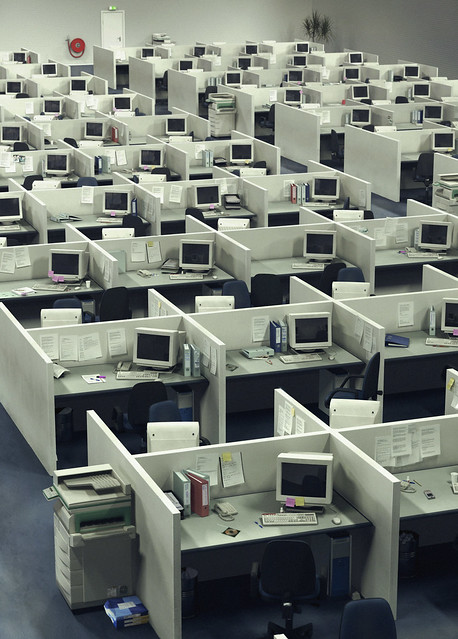 Decline-of-the-Cubicle