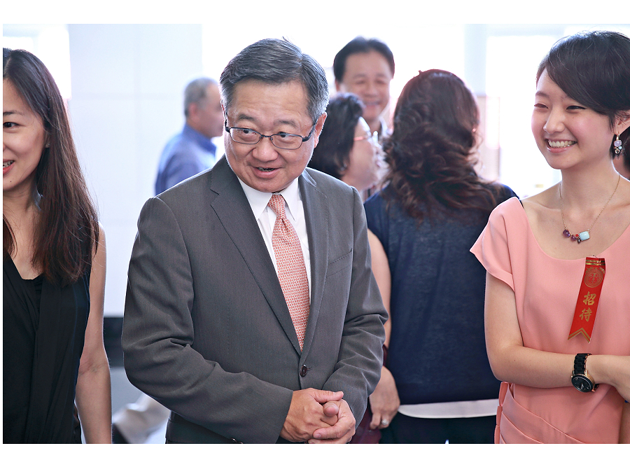 """婚攝,婚禮記錄,搖滾雙魚,台北徐州路"""""""""""