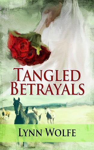 Tangled Betrayals