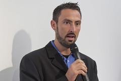 Mike McKeige testimonial San Patrignano.