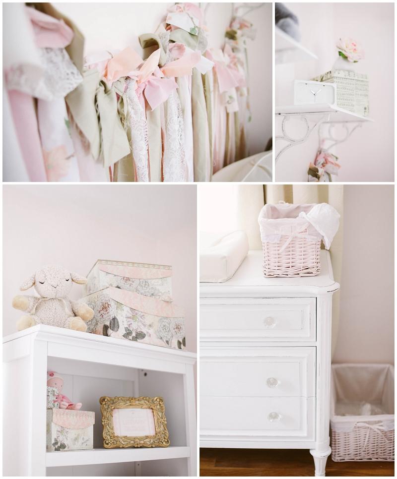 Emmaline_Nursery23_WEB