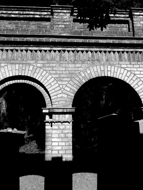 Jüdischer Friedhof Berlin_2013_15