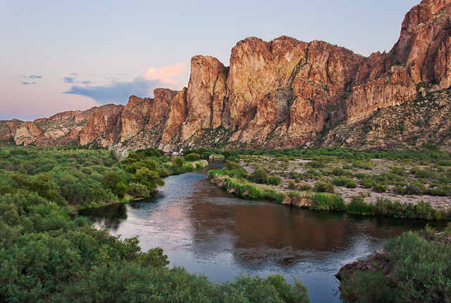 salt-river-image