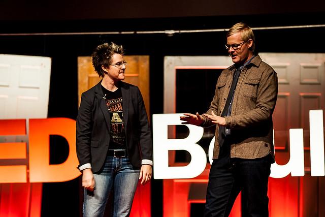 cw_TEDx_boulder-178