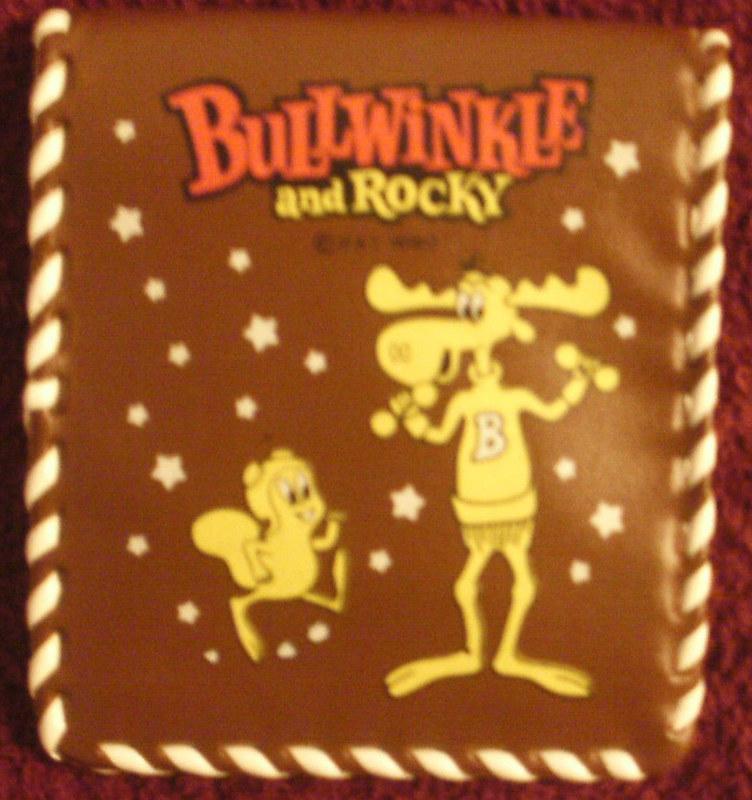bullwinkle_wallet