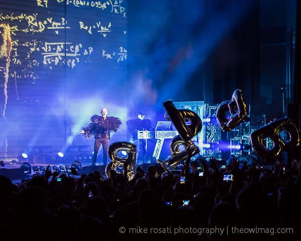 Pet Shop Boys @ The FOX 5430-5408