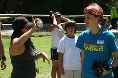 Jr#2 Summer Camp 2013-31