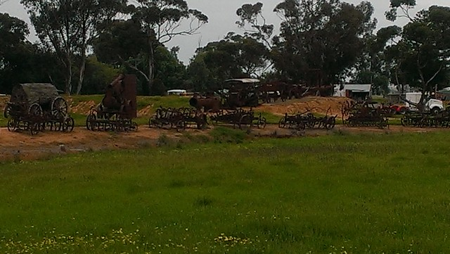 wedderburn chat sites This page was last edited on 29 july 2018, at 05:33 all structured data from the main, property and lexeme namespaces is available under the creative commons cc0 license text in the other namespaces is available under the creative commons attribution-sharealike license additional terms may apply.