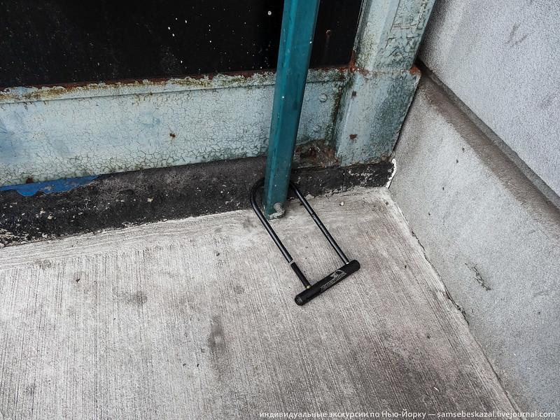 samsebeskazal.livejournal.com-01097.jpg