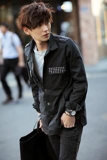 tóc nam đẹp hot boy châu á nổi loạn tóc tomboy unisex KORIGAMI 0915804875 (www.korigami (73)