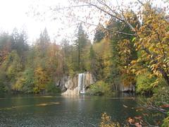 2013-3-kroatie-289-plitvice lakes