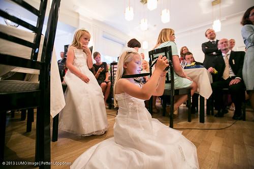 Bröllop Ina ja Jonni (64)