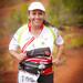 Silvia Junonia Trail