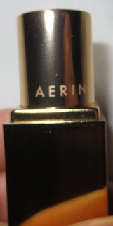 AERIN Lipstick Packaging