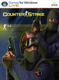 Counter_Strike_1.6