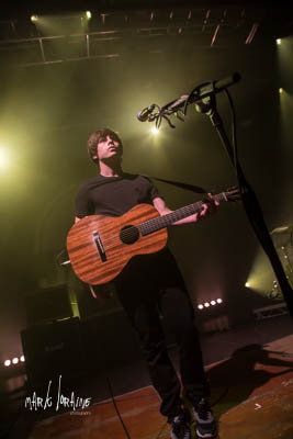 jake_bugg_the_Dome_Doncaster-9-1