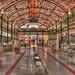 Small photo of Mercado Municipal Adolpho Lisboa