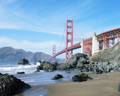 golden_gate_bridge_from_baker_beach