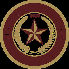 390px-Texas_State_University–San_Marcos_Seal.svg