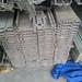 Gin li Qun, metal profile retailer, Shenzhen, China