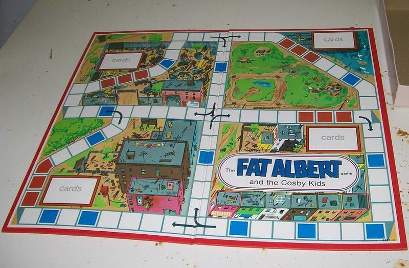 game_fatalbert