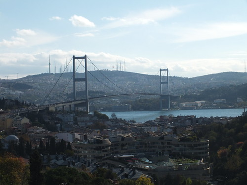 Isztambul Maraton