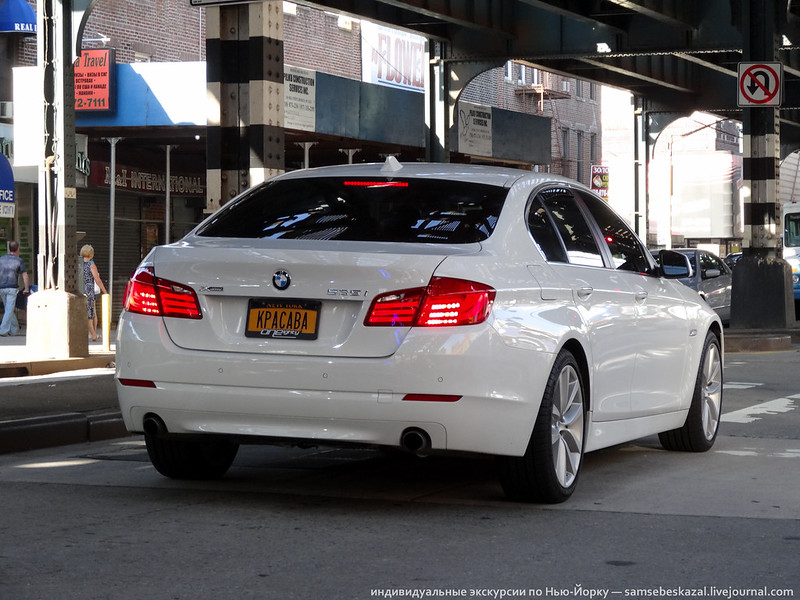 B-HATYPE, B 3AKOHE, B 3ABETE и другие автомобильные номера из Нью-Йорка samsebeskazal.livejournal.com-07047.jpg