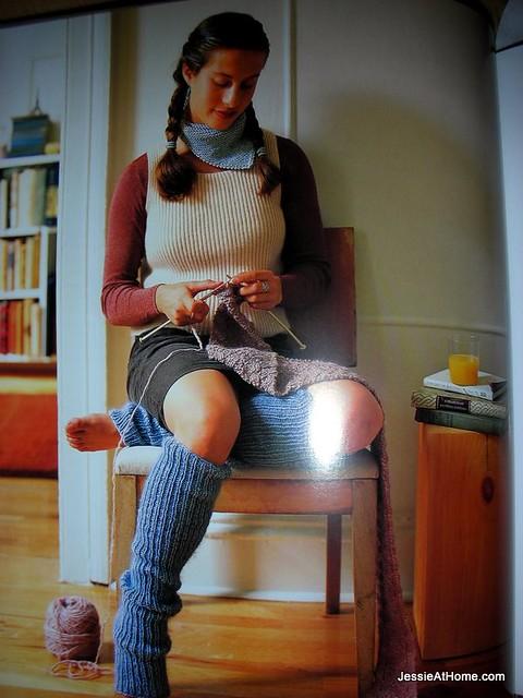 Fun-crazy-knitting-gal