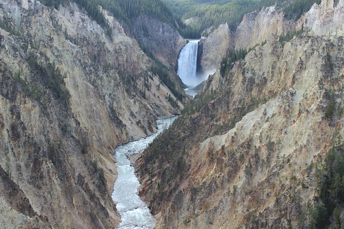 IMG_2220_Lower_Falls_from_Artist_Point