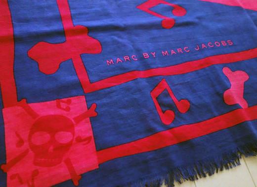 marc_scarf_2