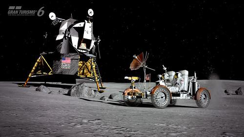 Lead image LunarExploration_05_1385985391