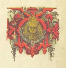 Image taken from page 600 of 'Vóor 300 Jaren. Historie-Schilderingen uit Neêrlands Vrijheids-Krijg'