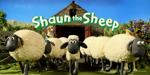 shaun-the-sheep-hd-images