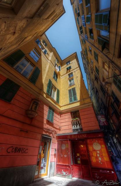 ho visto la luce 2013-07-01 133621 Genova