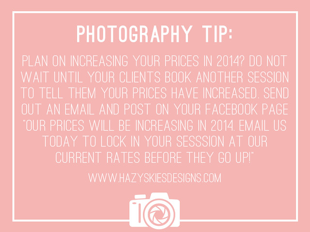 PHOTOGRAPHY TIPS PHOTOGRAPHY TUTORIALS www.hazyskiesdesigns.com